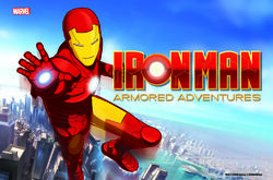 Anthony Stark (Earth-904913) from Iron Man Armored Adventures Promo 0001.jpg