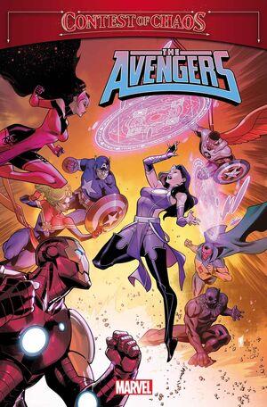 Avengers Annual Vol 5 1.jpg