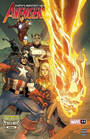 Avengers Vol 8 44.jpg