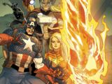 Avengers Vol 8 44