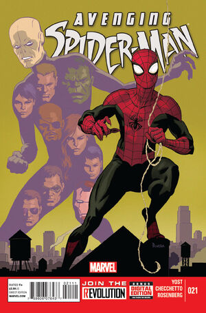 Avenging Spider-Man Vol 1 21.jpg