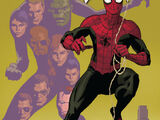 Avenging Spider-Man Vol 1 21