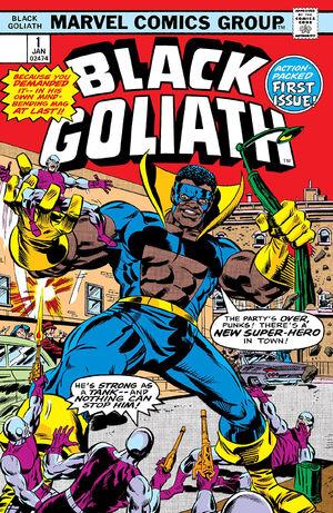 Black Goliath Vol 1 1.jpg