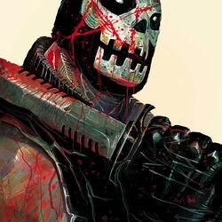 Bucky Barnes The Winter Soldier Vol 1 5 Textless.jpg