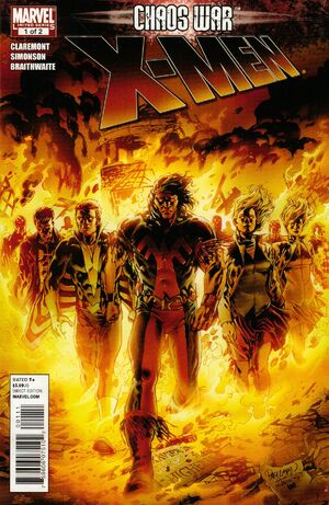 Chaos War X-Men Vol 1 1.jpg