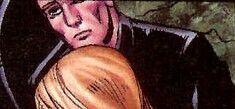 Charles Xavier (Earth-2108)
