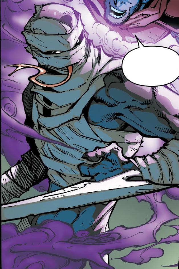Coda (Marauders) (Earth-616)