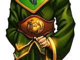 Dafydd ap Andras (Earth-6124)