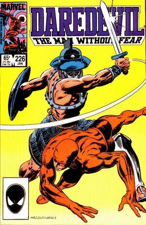 Daredevil Vol 1 226.jpg