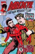 Daredevil Vol 1 379