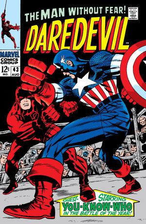 Daredevil Vol 1 43.jpg