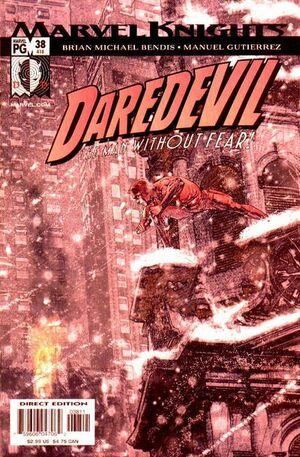 Daredevil Vol 2 38.jpg
