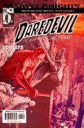 Daredevil Vol 2 42