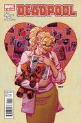 Deadpool Vol 4 43