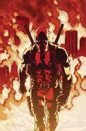 Deadpool Vol 6 36 Textless