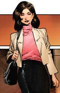Delilah Wang (Earth-616) from Shang-Chi Vol 1 1 001