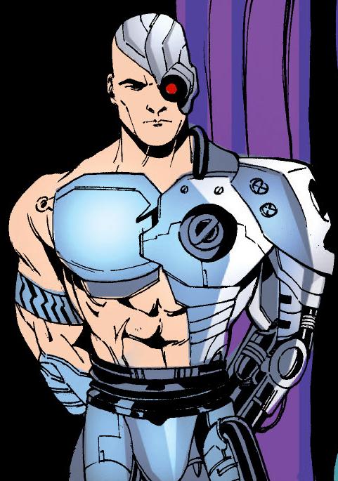 Dexam (Earth-616) from Captain Marvel Vol 4 6 0001.jpg