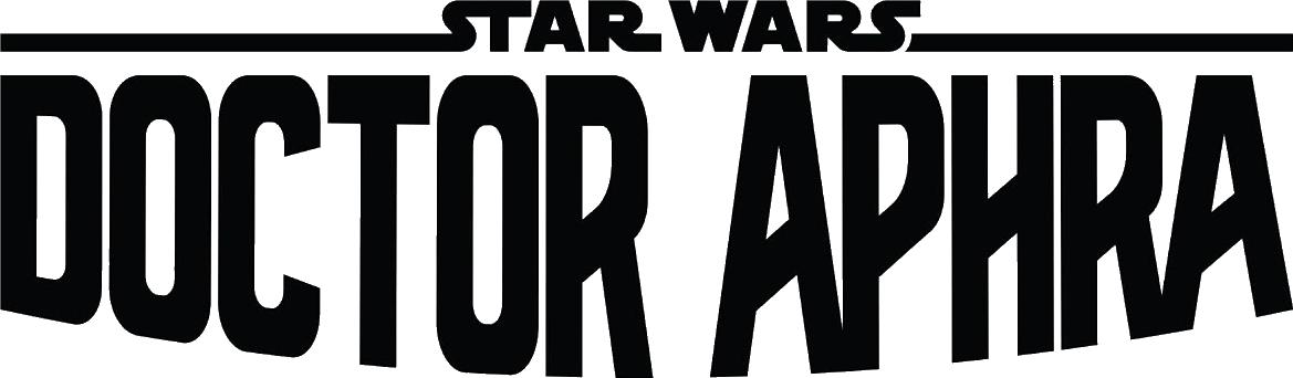 Star Wars: Doctor Aphra Vol 1