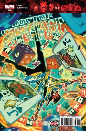 Doctor Strange Vol 1 388.jpg
