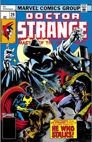 Doctor Strange Vol 2 29.jpg
