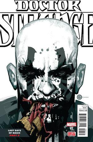 Doctor Strange Vol 4 7.jpg