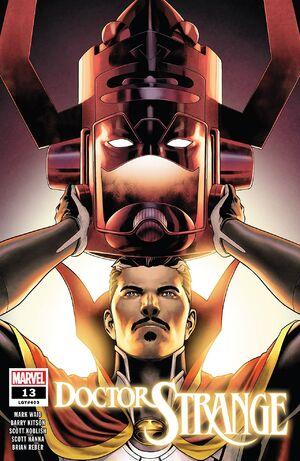 Doctor Strange Vol 5 13.jpg