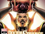 Doctor Strange Vol 5 13