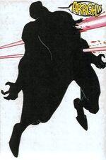 Dusk (Negative Zone) (Earth-616) from Spider-Man Vol 1 90 001.jpg