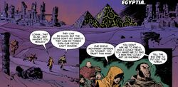 Egyptia from Secret Wars Journal Vol 1 1 001.jpg