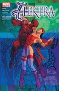 Elektra Vol 3 35