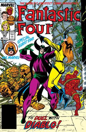 Fantastic Four Vol 1 307.jpg