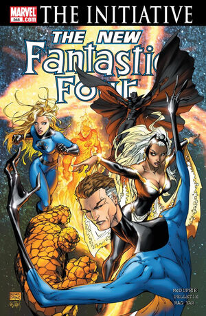 Fantastic Four Vol 1 548.jpg