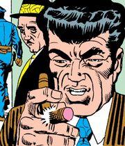 Francisco Lobo (Earth-616) from Amazing Spider-Man Vol 1 23 001.jpg