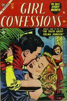Girl Confessions Vol 1 29