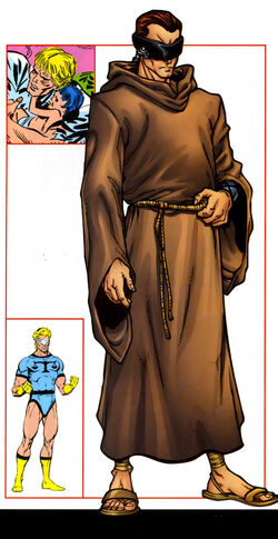Gustav Brandt (Earth-616) from Avengers Assemble Vol 1 1 0001.jpg