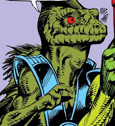 Haemon (Earth-616)