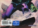 Hulk: Unchained Vol 1 1