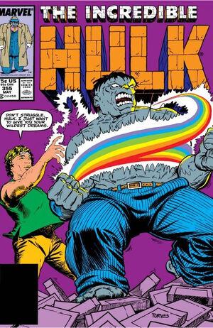 Incredible Hulk Vol 1 355.jpg