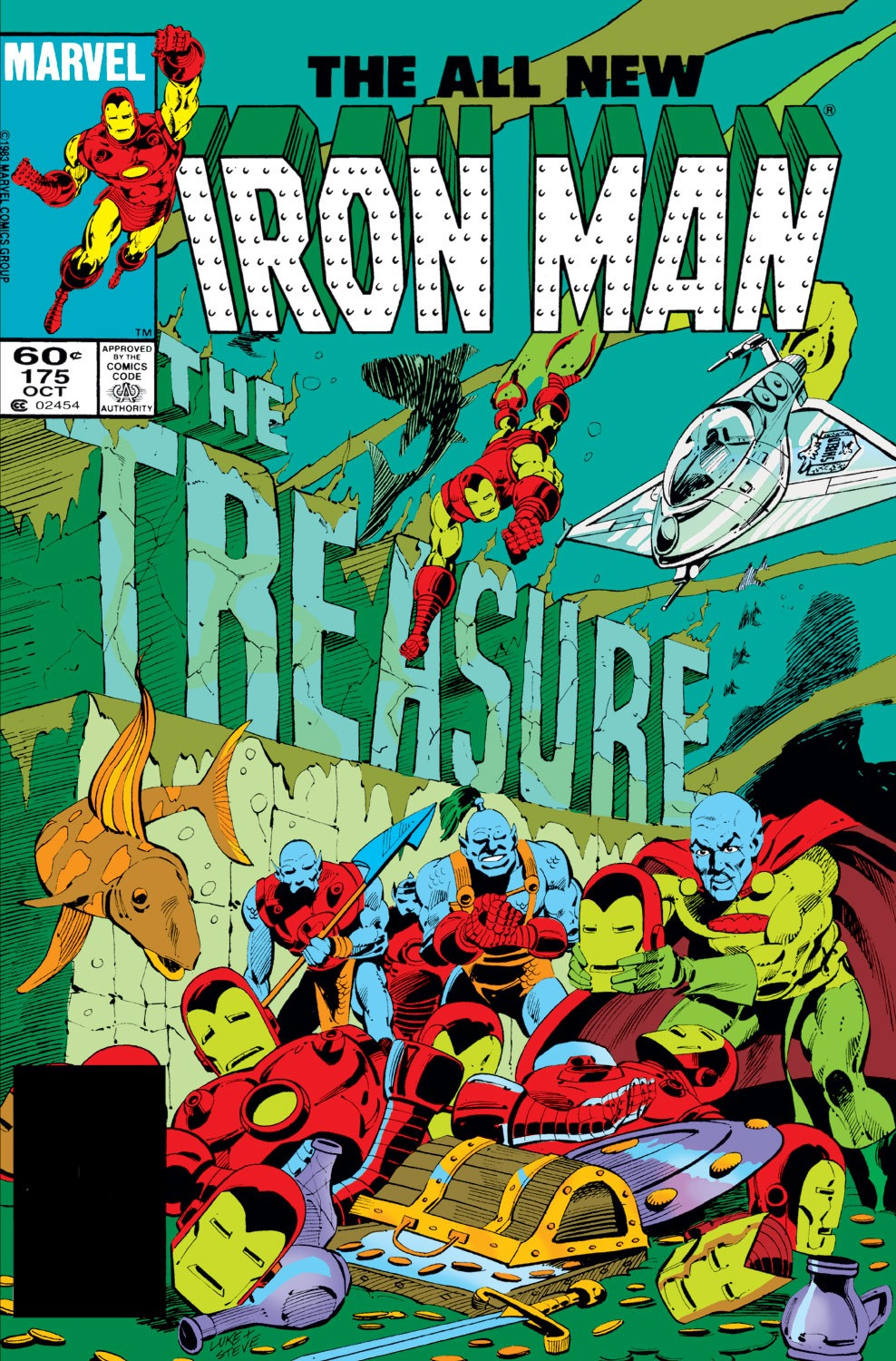 Iron Man Vol 1 175.jpg