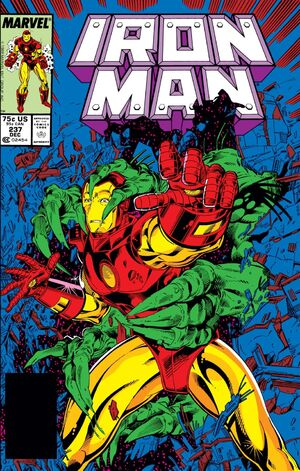 Iron Man Vol 1 237.jpg