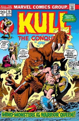 Kull the Conqueror Vol 1 10.jpg