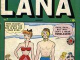 Lana Vol 1 7
