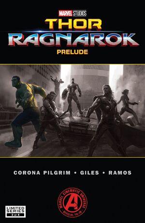 Marvel's Thor Ragnarok Prelude Vol 1 2.jpg