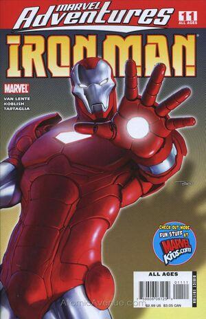 Marvel Adventures Iron Man Vol 1 11.jpg