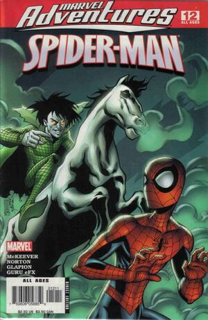 Marvel Adventures Spider-Man Vol 1 12.jpg