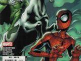 Marvel Adventures: Spider-Man Vol 1 12