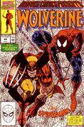 Marvel Comics Presents Vol 1 49