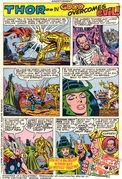 Marvel Hostess Ads Vol 1 30