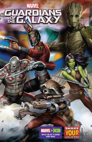 Marvel Universe Guardians of the Galaxy Vol 2 10.jpg