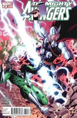 Mighty Avengers Vol 1 34.jpg